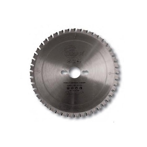 Draper Expert TCT lame de scie circulaire 315 mm x 30 mm alésage 40 T 40 dents 09494 Mitre