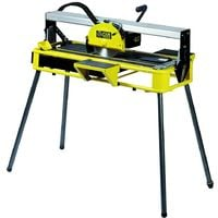 Fartools - Coupe carrelage radial 800W lame D. 200 mm - TCR 720B