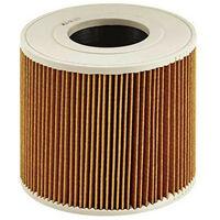 Boîte De 4 Sacs Microfibres 35601511 Aspirateur 35616