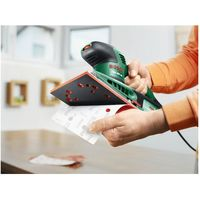 Promotion - Bosch – Ponceuse vibrante 250W – PSS 300AE