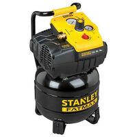 Compresseur D Air 6l Portatif Stanley Dn 200 8 6 Dn 200 8