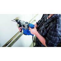Promotion - Scheppach - Perforateur burineur SDS 1250W 5 Joules