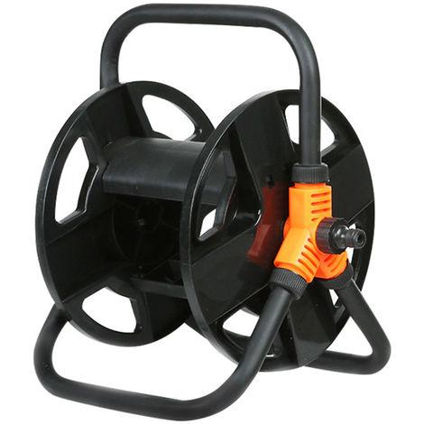 équipement d'arrosage chariot support de bobine tuyau d'eau 20M