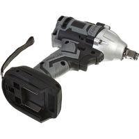 Clé à Chocs électrique sans fil 18 V (Batterie non incluses)