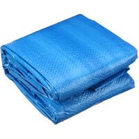 200*150cm Rectangle Swimming Pool Cover