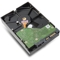 HARD DRIVE DISK For Surveillance System - 3TB