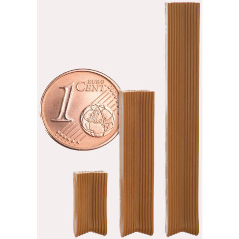 CUNYES W2 DE 25.4 HOFFMANN (1000 u) W9202500