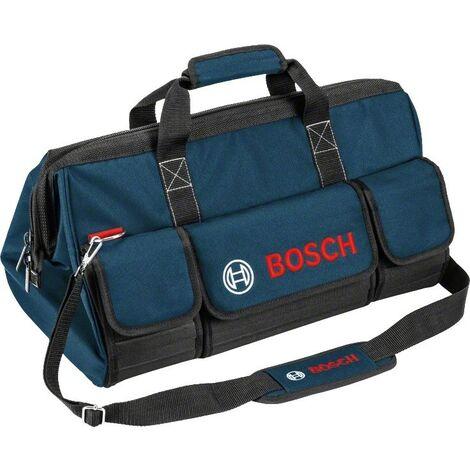 Bosch - Bolsa de transporte grande Professional