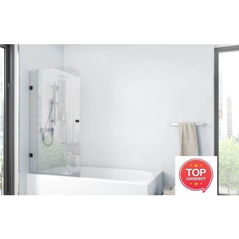 Klappbadewannenset Fasssatz F/ür Den Haushalt Lang Anhaltende W/ärmeschutz Tragbare Nicht Aufblasbare Badewanne