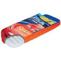 Lit gonflable junior ReadyBed® Disney Cars
