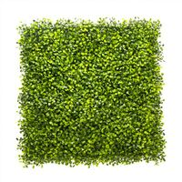 Feuillage Artificiel BUIS BOXWOOD MGS