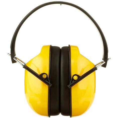 Protector de oidos