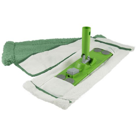 Osmo Mop Set For Optimal Cleaning