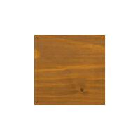 Osmo Natural Oil Woodstain 2.5L Oak (706)