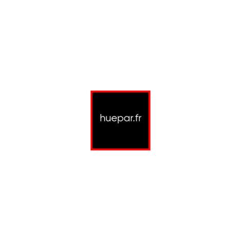 Niveau Laser Croix Vert Huepar BOX-1G Auto-nivellement