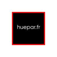 Ligne Transversale Laser avec Recepteur Laser Lot Huepar 902CG