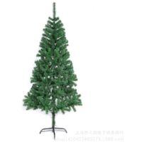 Sapin de Noël artificiel 150cm Décoration fête Arbre de noël