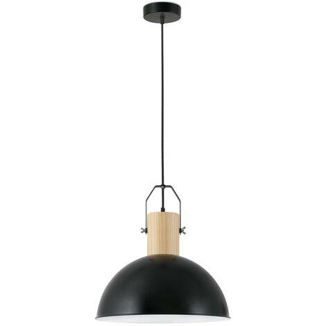 MARGOT Lampe suspension réf. 68561