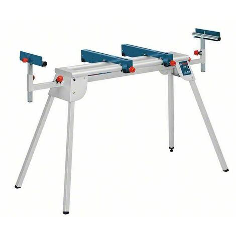 Mesa para ingletadoras GTA 2600 Bosch GTA 2600