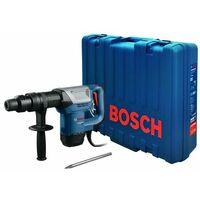 Taladro percutor Bosch GSH 500