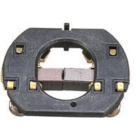 Cordless Drill Carbon Brush For DeWalt DCH253 DCH254 DCH143 DCH243 DCH363 DCH364