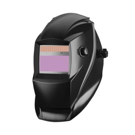 Casque simple gradation soudure noir CE Pro L1540500 Lahti