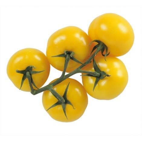 graines de Tomates Cerises Jaune Ola Polka - sachet de ~50 graines (0,5g)