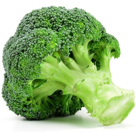 graines de brocolis - sachet de ~100 graines (0,5g)