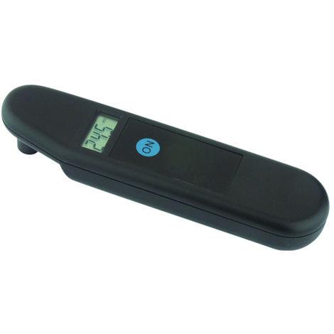 Manomètre électronique numérique Electro DH 51.200 843055552078516