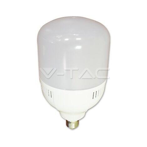 Ampoule LED E27 20W 4500K BIG 1600Lm