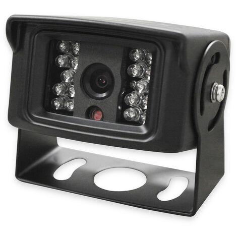 Caméra Vision Arrière du camion El01575