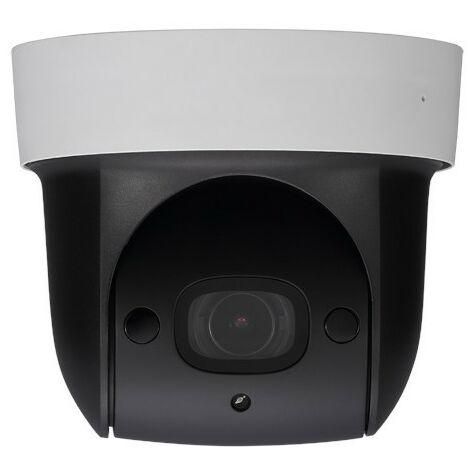 Dôme motorisé Ip 2,7~11mm X4 2mpx avec microphone Xs-ipsd5204swha-2p