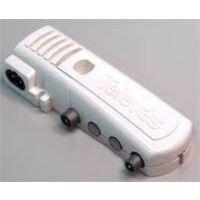 Amplificateur d'antenne de télévision intérieure 1S 25dB Connecteurs RF