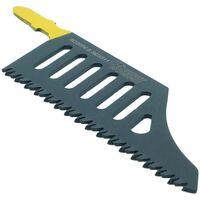 1pc SabreCut T Shank Jigsaw Blade - JSSC2074_1
