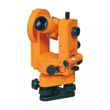 Théodolite opto-mécanique FET 500 360° | 350360 - Geo Fennel