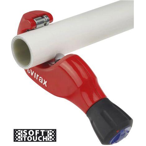 Coupe-tube multicouche 6-40 mm ZR 42 | 210489 - Virax