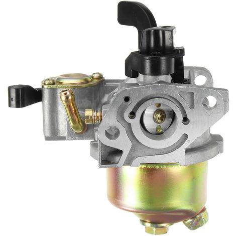 Belle Minimix Carb Carburetor Cement Mixer For Honda G100 GXH50 Gasoline Engine