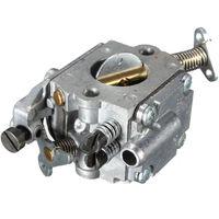 Carburetor Carb Chainsaw Fits Stihl 020T MS200 MS200T 1129 120 0653