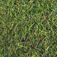 Artificial grass fake grass turf synthetic plants fake turf