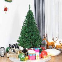 Christmas Tree Christmas Decorations Home Decor Party Decor 2.1m 700tips