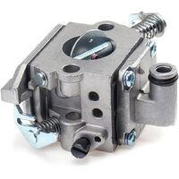 Carburettor Carburetor For STIHL MS170 MS180 017 018 Chainsaw ZAMA 1130 120 0603