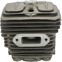 50mm Cylinder Piston Gasket Kit For STIHL TS410 TS420 CONCRETE SAW 42380201202
