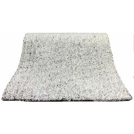 Césped Artificial ColorGrass Blanco - Rollos    Seleccione la medida  Varias medidas - Rollo: 2x4 metros