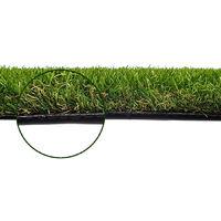Césped Artificial Palma 35mm - Rollos   Seleccione la medida  Varias medidas - 2 x 4 metros: 8 m2