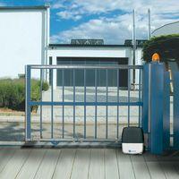 Motorisation portail coulissant C800 800 kg