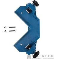 """Serre-joints d'angle Clamp-It®, Dégagement de 3/4"""", Dégagement De 3-4"""