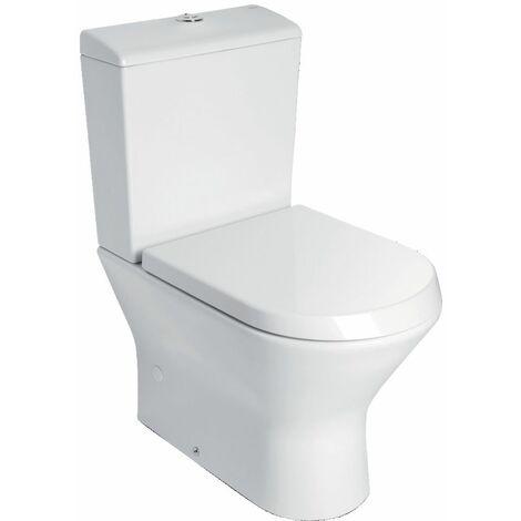 Pack WC Nexo Compact - sortie horizontale