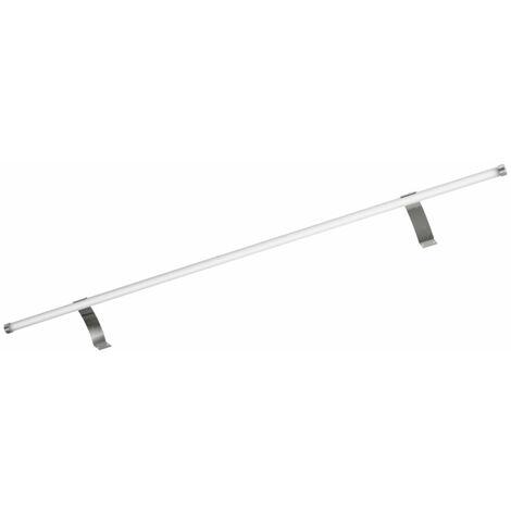 Applique LED 90cm Ancodesign - Armoire de toilette