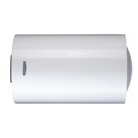 Chauffe-Eau Electrique Initio Blindé Horizontal Monophasé 150L
