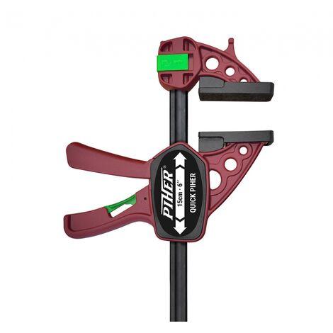 Serre-joint rapide - Quick 60 cm